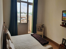 3 BHK Flat  For Rent  In Exxel Tower In Sector 28
