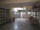Godown/Warehouse for sale in East Of Kailash , Delhi