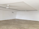 3 BHK Flat  For Sale  In Sector 28