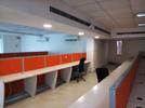 Office for sale in Palam Vihar , Gurgaon