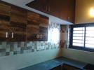 2 BHK Flat  For Rent  In Kammanahalli