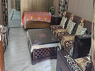4+ BHK In Independent House  For Sale  In  Shivpur Extension