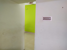 2 BHK Flat  For Rent  In Meadows Orchard In Pammal