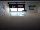 Office for sale in Taware Colony, Parvati Paytha , Pune