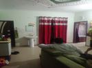 2 BHK Flat  For Sale  In Dadla Phatak