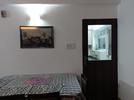 3 BHK Flat  For Rent  In Arihant Escapade In Omr  Thuraipakkam Chennai