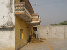 Industrial Shed for sale in Peerzadiguda , Hyderabad