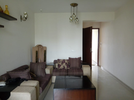 3 BHK Flat  For Sale  In Chintels Paradiso In Sector-109