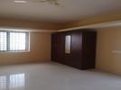 3 BHK Flat  For Rent  In Kodeeshwar Residency In Green Glen Layout, Bellandur