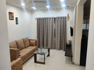 Showroom for sale in Narhe , Pune