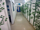 Office for sale in  Ameerpet , Hyderabad