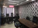 Office for sale in Crossings Republik , Ghaziabad