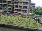 4 BHK Flat  For Sale  In The Rama Apartment In Sector-43