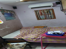 4+ BHK Flat  For Sale  In Vadapalani