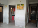 1 BHK Flat  For Sale  In Dwarka City In Mahalunge Ingale
