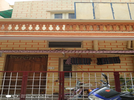 1 BHK Flat  For Sale  In Standalone Building  In Mahalakshmi Layout