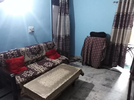 1 BHK Flat  For Sale  In Hans Apartment In Sector-83