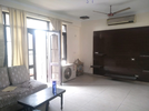 3 BHK Flat  For Sale  In Milan Apartments In Sector 39