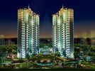 3 BHK Flat  For Sale  In Supertech 34 Pavilion In Sector-34