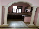 2 BHK Flat  For Rent  In Sec-45 In Sector 45