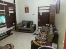 Office for sale in Katad Khana , Pune