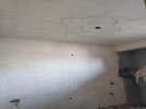 2 BHK Flat  For Sale  In Dlf Phase 3 In Sector 24