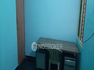 1 RK In Independent House  For Rent  In Hebbal