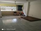 1 BHK Flat  For Sale  In Brindavan Socity In Thane West