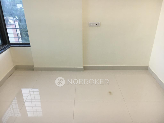 semi-furnished property for lease in