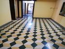 2 BHK Flat  For Sale  In Venkateshwara Flats In Adyar