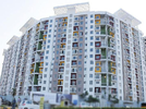 3 BHK Flat  For Rent  In Smondo 3.0 In Electronic City