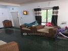 3 BHK Flat  For Rent  In Coconut  Grove In Nagarabhavi