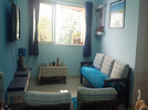 2 BHK Flat  For Sale  In Royal Classic Co Op Society In Andheri West