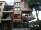 4 BHK In Independent House  For Sale  In Rohini