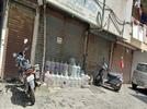 Shop for sale in Bhekrai Nagar , Pune