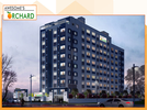 2 BHK Flat  For Sale  In Awesomes Orchard In Ambattur
