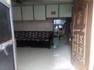 Office for sale in Parel , Mumbai