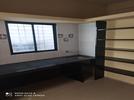 1 BHK Flat  For Sale  In Moria Apartment In Manjari Budruk