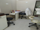 Office for sale in Kamothe , Mumbai