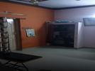 4+ BHK In Independent House  For Sale  In Perambur