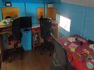 Office for sale in Girgaon , Mumbai