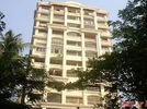 2 BHK Flat  For Sale  In Neel Mahal In Bandra West