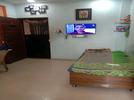 1 BHK Flat  For Sale  In Sai Shradha Society, Kharalwadi Pimpri In Pimpri