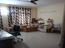 3 BHK For Sale in Standalone Building  in Sector 29,
