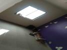 1 BHK Flat  For Sale  In Vastu Apartment  In Medankarwadi