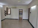 2 BHK Flat  For Sale  In Hiranandani Garden Avalon In Powai