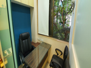 Office for sale in Mindspace, Malad West , Mumbai
