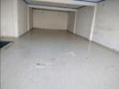 Showroom for sale in Jacobpura , Gurgaon