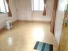 2 BHK Flat  For Sale  In Sai Vihar Society In Akurdi Gaothan