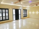 2 BHK Flat  For Rent  In  A R Residency In Jayanagar